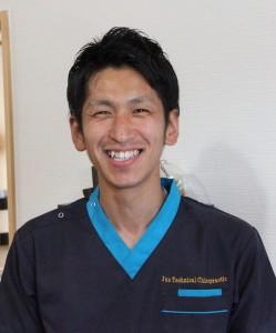 三浦先生1